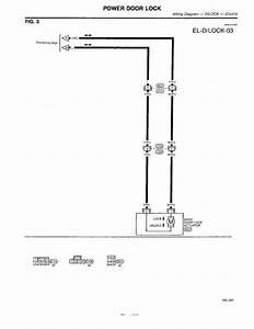 25 1998 Ford Mustang Wiring Diagram