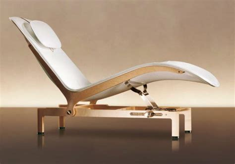 75 best concept store giorgetti casablanca images on