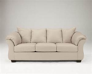 consideration in buying ashley furniture futons roof With ashley futon sofa bed