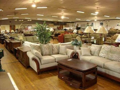 Dresser Shopping by Furniture Shop Furniture Shopping