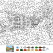 HD wallpapers free advanced coloring pages for adults
