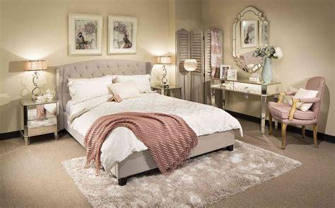 Kitchen Storage Ideas - bedroom suite furniture raya furniture
