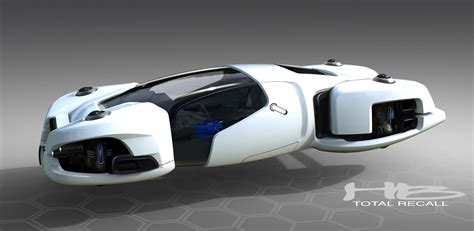 (ba) Game Art  3d Modeling And Design 3d Car Model