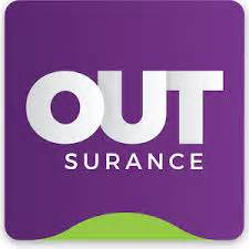 outsurance reviews reviewed car insurance
