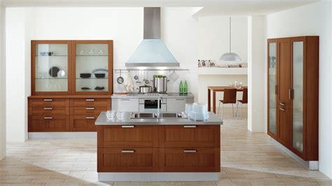 More Modern Italian Kitchens more modern italian kitchens home decoz