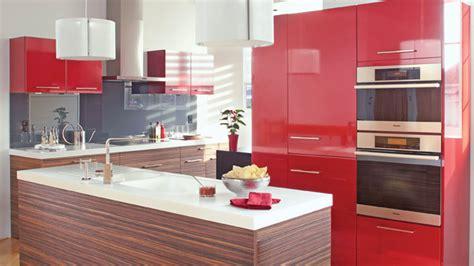reve cuisine assemblage atypique dans une cuisine de rêve les idées
