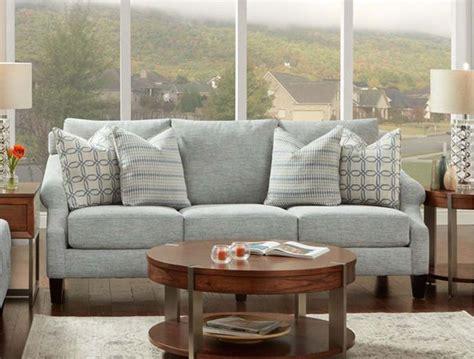 epic sale  living room furniture gardner white