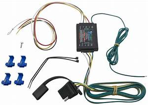 Curt Circuit Protected Converter W   Smt Curt Wiring C56175