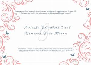Free wedding invitation template download free vector for Wedding invitation video maker templates free download