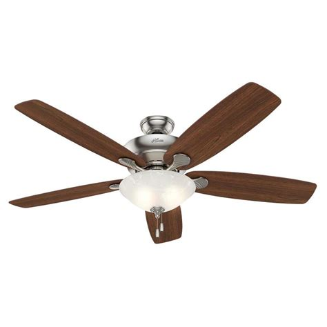 60 inch ceiling fans lowes youtube how to install hton bay ceiling fan