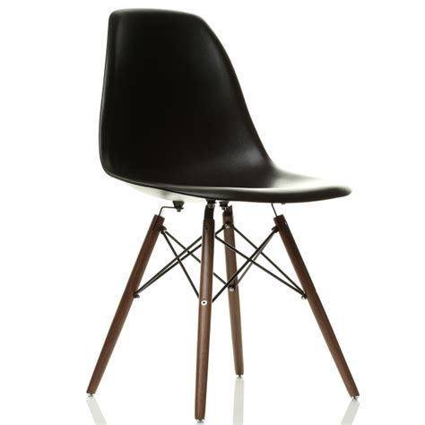 charles eames dining chairs swiveluk