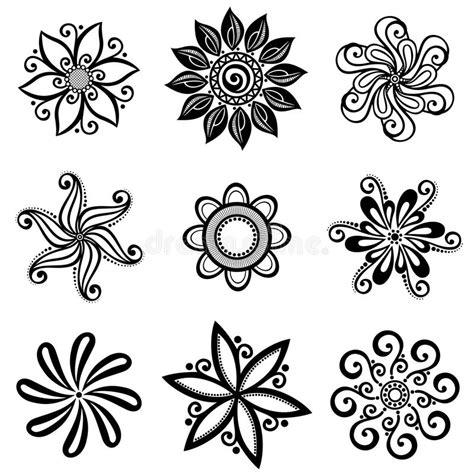 klemens design kit deco set deco small circles stock photo image 34205270