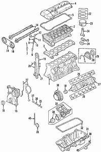 Wiring Diagram For 2001 Bmw X5  Wiring  Free Engine Image