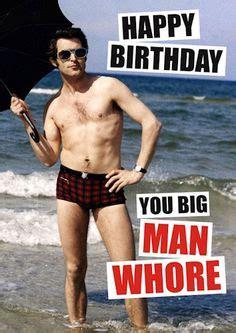 Gay Birthday Memes - funny memes and birthday memes on pinterest