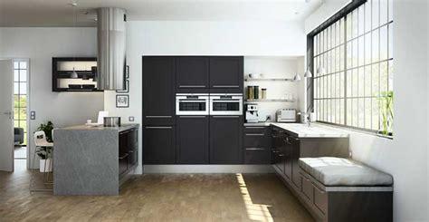 bon plan cuisine bon plan cuisine 50 sur toutes les cuisines hygena