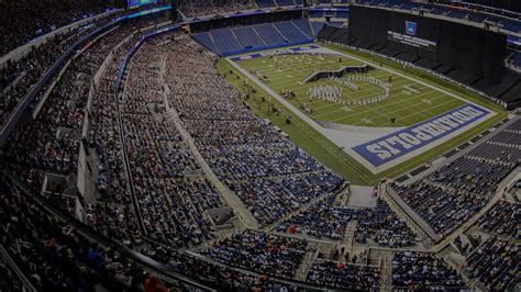 drum corps international dci marching musics