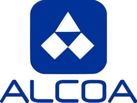 Alcoa - Financial Performance