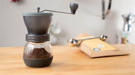 Making coffee via french press is more art than science. How to make perfect French Press Coffee - Brew Guide and Tips | FrenchPressCoffee.com