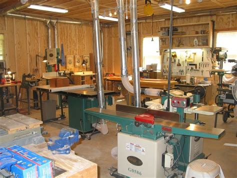 home wood shops  position withwithin  woodoperating industry places  work pinterest