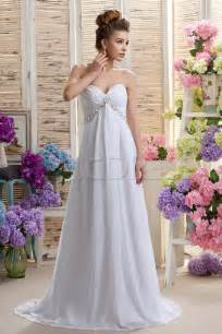 gowns for weddings cheap wedding dresses gowns 2013 weddings