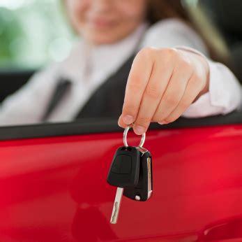 owner  cars  sale  des moines ia