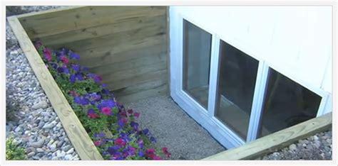 egress window cost home window replacement cost