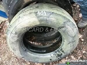 Pneu D Occasion : pneu agricole d 39 occasion en vente sur ricard ~ Melissatoandfro.com Idées de Décoration