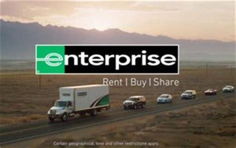 enterprise rent  car partners   nation