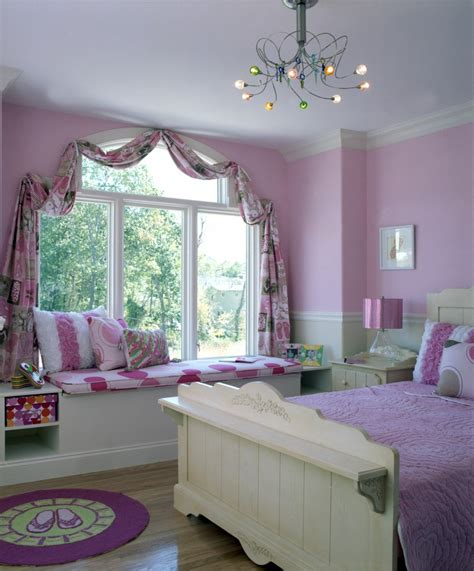 Bathroom Stunning Ideas For Little Girls Bedroom With