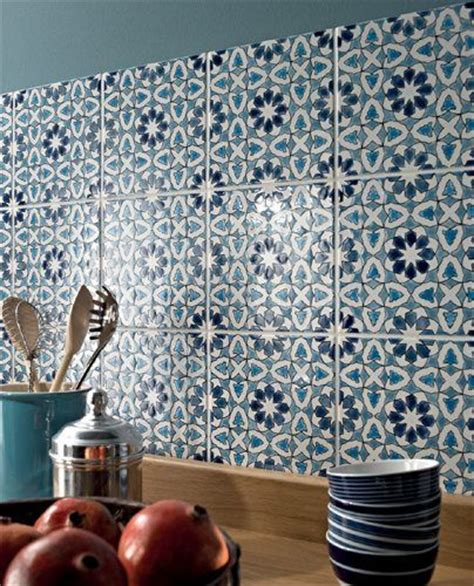 fired earth kitchen tiles moroccan kitchen tiles のおすすめアイデア 25 件以上 7206