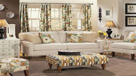 cottage living room furniture accent pieces for living room country cottage living room Country