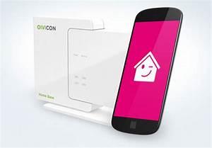 Telekom Smart Home Geräte : telekom bietet rabatt f r smart home einsteiger ~ Yasmunasinghe.com Haus und Dekorationen