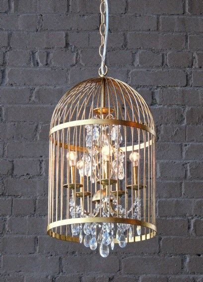 how to make a birdcage chandelier bird cage chandelier birds floors and light fixtures