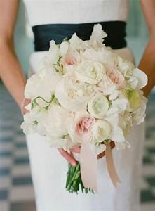 pourquoi opter pour un bouquet de mariee rond With chambre bébé design avec bouquets ronds fleurs