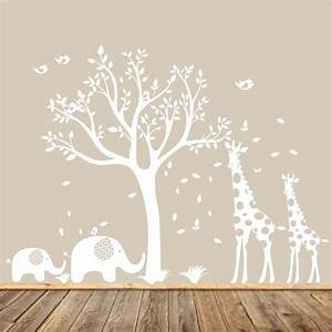 best 25 baby room decals ideas on pinterest wall decals With best 20 white tree decal for nursery wall
