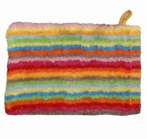 Cawö Handtücher Reduziert : caw handt cher lifestyle streifen multicolor ~ Markanthonyermac.com Haus und Dekorationen