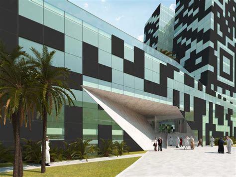 code unique hotel dubai  architect