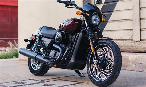 Harley Davidson 500 Picture by 2015 Harley Davidson 500 Gallery 615635 Top Speed