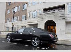 Aliko Dangote Cars Pricey Secrets Of Billionaire's