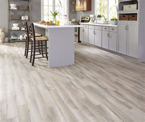 home design 81 glamorous tiles that look like woods