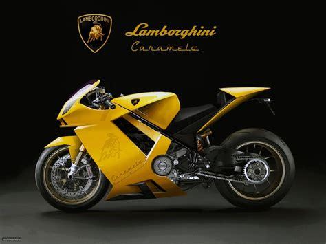lamborghini motorcycle lamborghini caramelo v4 superbike wallpapers 1600x1200