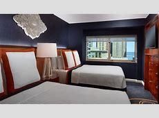 Hotel Suites In Chicago Omni Chicago Hotel