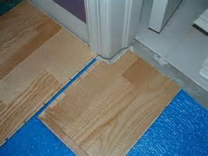 laminate flooring cutting laminate flooring miter saw
