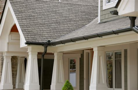 Roofing Terms   Gutter Terms   Roofing and Gutters