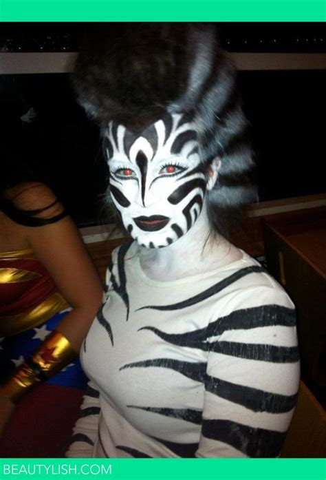 zebra svanhildur ss svanhildursteinarrs photo