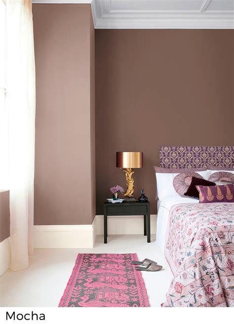 couleurs peinture chambre couleur de peinture pour une chambre d adulte gallery of