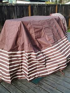 empire patio furniture covers reviews outdoor furniture With empire patio furniture covers reviews