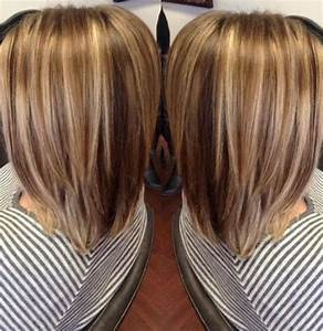172 best images about New hair on Pinterest | Bobs, Medium ...