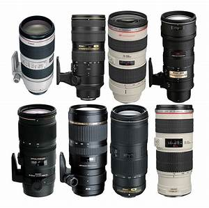 Wedding photography dslr zoom lenses the complete guide for Zoom lens for wedding photography