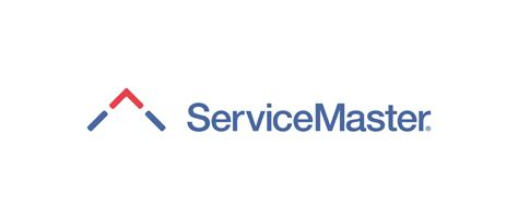 Logos  Servicemaster Online Newsroom. Graphic Design For Small Business. Online Phd Programs In English. Alcohol Nutrition Facts Domain Name Estimator. Carrie Underwood Pregnant With Twins. Green Tea With Milk Recipe Study Abroad Trips. Culinary Institutes In California. Cloud Service Management 4 Star Hotels Austin. Ophthalmology Practice Management